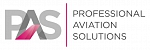 &copy PAS-Professional Aviation Solutions GmbH