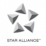 &copy Star Alliance Services GmbH