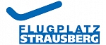 &copy Strausberger Flugplatz GmbH